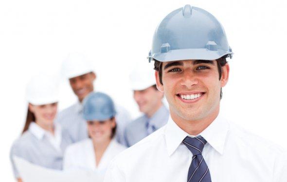 Аутсорстинг охраны труда