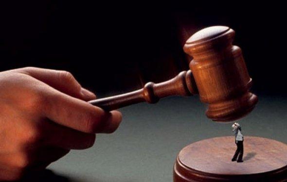 Аутсорсинг юридических услуг: