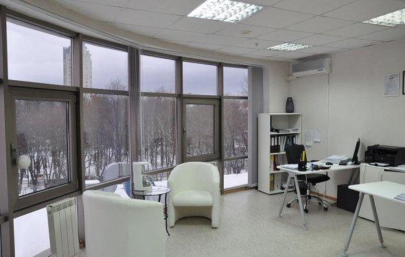 Центр бухгалтерского