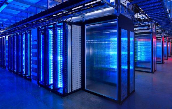 Администрирование баз данных