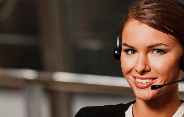 аутсорсинговые call-центры