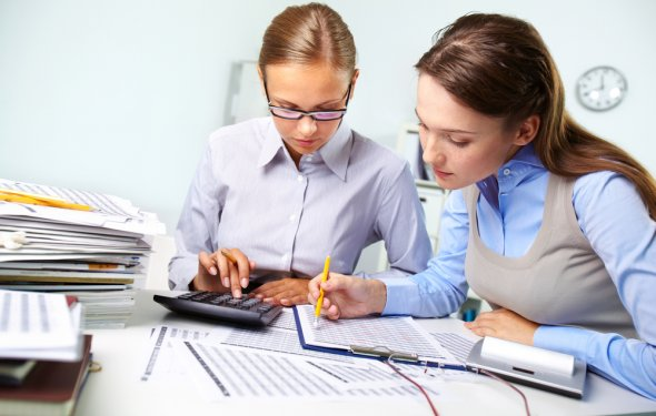 the importance of accounting outsourcing in
